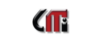Logo of CMI Fixed Assets