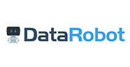 DataRobot reviews