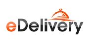 eDeliveryApp reviews