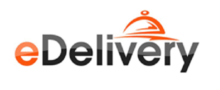 Logo of eDeliveryApp
