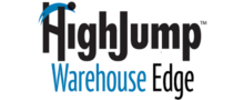 Logo of HighJump WMS