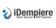 iDempiere reviews