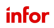Infor Supply Chain reviews