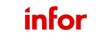 Logo of Infor Supply Chain