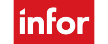Logo of Infor ERP Distribution