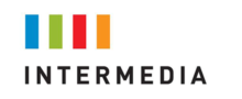 Logo of Intermedia AppID Enterprise