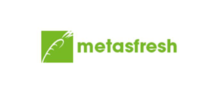 Logo of metasfresh