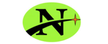 Logo of NorthStar WMS