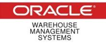 Logo of Oracle WMC