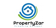 PropertyZar reviews