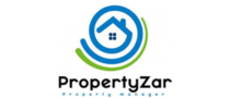 Logo of PropertyZar