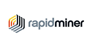 RapidMiner Studio reviews
