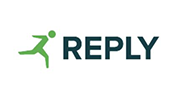 Click Reply WMS reviews