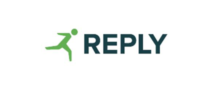 Logo of Click Reply WMS