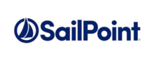 Logo of SailPoint