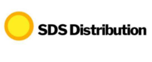 Logo of SDS4 Distribution Software