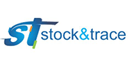 Stock and Trace reviews