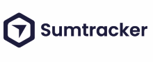 Logo of Sumtracker