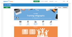 TalentLMS dashboard 7