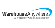 Warehouse Anywhere reviews