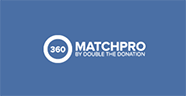 360MatchPro reviews