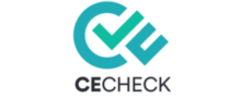 Logo of CE Check