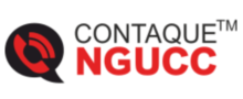 Logo of CONTAQUE Predictive Dialer