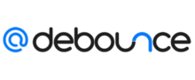 Logo of DeBounce
