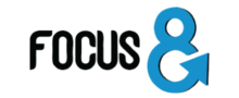 Logo of Focus 8