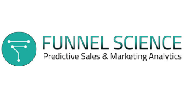 Funnel Science reviews