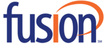 Logo of Fusion VDI