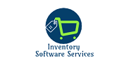 Inventory Software Services reviews
