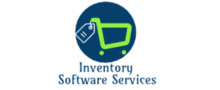 Logo of Inventory Software Services