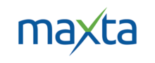 Logo of Maxta Hyperconvergence Software
