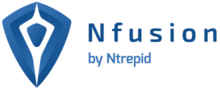 Logo of Nfusion