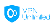 OEM VPN Unlimited reviews