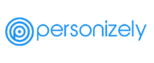 Logo of Personizely