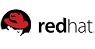 Red Hat Virtualization reviews