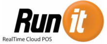 Logo of Runit RealTime Cloud