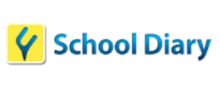 Logo of School Diary