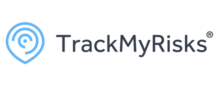 Logo of TrackMyRisks
