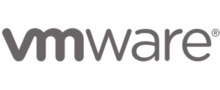 Logo of VMware Horizon Cloud