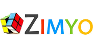 Zimyo HRMS reviews