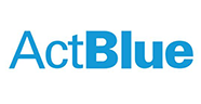 ActBlue reviews