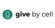 Give by Cell reviews