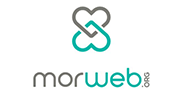 Morweb reviews
