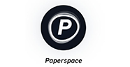 Paperspace reviews