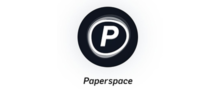 Logo of Paperspace