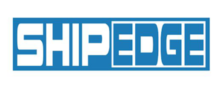 Logo of Shipedge Solutions