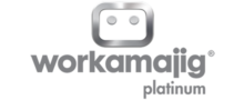 Logo of Workamajig Platinum